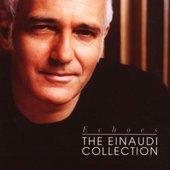 Ludovico Einaudi - Echoes: The Einaudi Collection