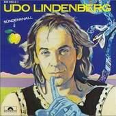 Udo Lindenberg - Suendenknall