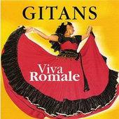 Gitans - Viva Romale (2008)