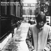 Richard Ashcroft - Keys To The World (2006)