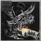 Judas Priest - Metal Works '73-'93 (Edice 2002)