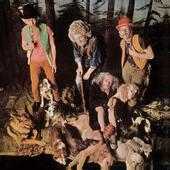 Jethro Tull - This Was (Reedice 2019) - Vinyl