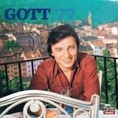 Karel Gott - '77/+ Bonusy/Komplet 19