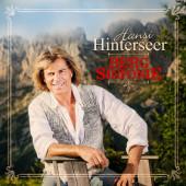 Hansi Hinterseer - Berg Sinfonie (2016)