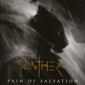 Pain Of Salvation - Panther (Limited 2CD Mediabook, 2020)