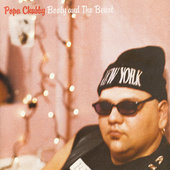 Popa Chubby - Booty And The Beast (1995)