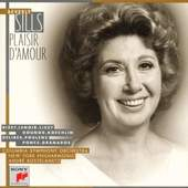 Various Artists - Beverly Sills: Plaisir D'amour