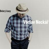 Václav Neckář - Dobrý Časy (2012)
