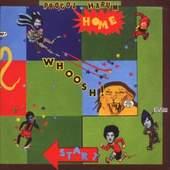 Procol Harum - Home/40th Anniversary (2009)