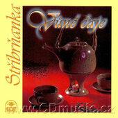 Stříbrňanka - Vůně Čaje (1991)