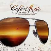 Jose Padilla - Caf? Del Mar : the Best of