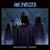 Jag Panzer - Shadow Thief (Reedice 2019)