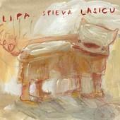 Peter Lipa - Lipa spieva Lasicu