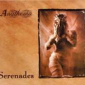 Anathema - Serenades (reedice)