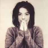 Björk - Debut (1993)