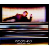 Incognito - Transatlantic R. P. M./Digipack