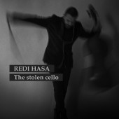 Redi Hasa - Stolen Cello (2020)