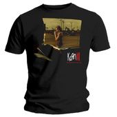 Korn - Korn III: Remember Who You Are (T-Shirt, S)