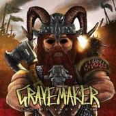 Grave Maker - Ghosts Among Men