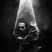 Editors - In Dream East (Limited Edition 2016)