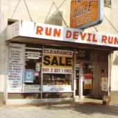 Paul McCartney - Run Devil Run (Reedice 2011)