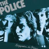 Police - Reggatta De Blanc (Reedice 2019) - Vinyl