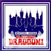Klatovští Dragouni - Klatovští Dragouni (1995)