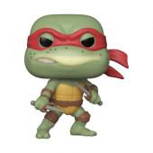 Želvy Ninja - Funko POP! Retro Toys S2: TMNT- Raphael