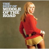 Middle Of The Road - Best Of Middle Of The Road (2002)