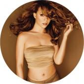 Mariah Carey - Butterfly (Limited Picture Vinyl, Edice 2017) - Vinyl