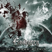 Evergrey - Storm Within (2016) - Vinyl
