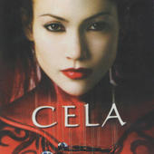 Film/Thriller - Cela (The Cell)