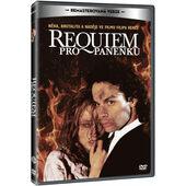 Film/Drama - Requiem pro panenku - remasterovaná verze (REMASTEROVANA VERZE)