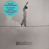 Incubus - If Not Now, When? (2011)