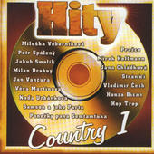 Various Artists - Hity country 1