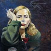 Joni Mitchell - Both Sides Now (2000)