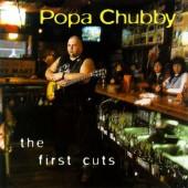 Popa Chubby - First Cuts (1996)