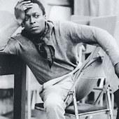 Miles Davis - Story