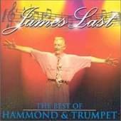 James Last - The Best Of Hammond & Trumpet