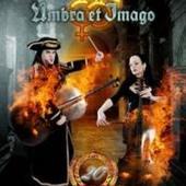 Umbra Et Imago - 20 Ltd. 2dvd+2cd