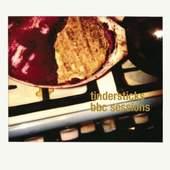 Tindersticks - BBC Sessions