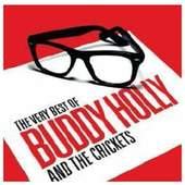 Buddy Holly - Very Best of