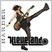 Kleveland - Harder