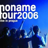 No Name - Live In Prague