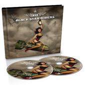 Black Star Riders - Killer Instinct (Ltd.Digibook)