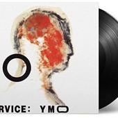Yellow Magic Orchestra - Service (Edice 2016) - 180 gr. Vinyl
