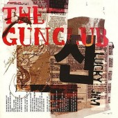 Gun Club - Lucky Jim (Edice 2018)