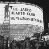Jaded Hearts Club - You've Always Been Here (2020) - Vinyl