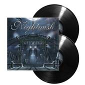 Nightwish - Imaginaerum - 180 gr. Vinyl