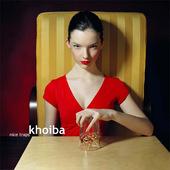 Khoiba - Nice Traps (2004)